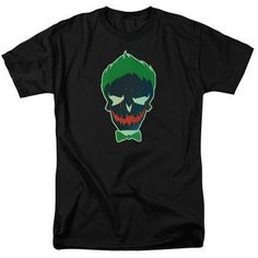 100% Cotton High Quality Pre Shrunk Machine Washable T Shirt. Please note: This item ships via standard/ground shipping within the USA ONLY, separately from the rest of your order. No express mail ser