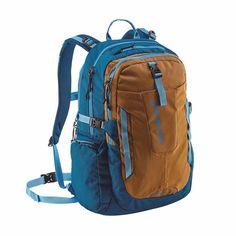 Aquabourne Waterproof Laptop Backpack. Daypack for travel, leisure ...