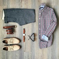 the latest trends in mens fashion and mens clothing styles Gentleman Mode, Gentleman Style, Mode Outfits, Casual Outfits, Fashion Outfits, Formal Outfits, Fashion Boots, Mode Masculine, Fashion Mode