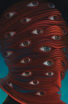 Bridget Bate Tichenor<br>(1917-1990) | lot | Sotheby's