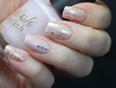 wastinglifestyle #nail #nails #nailart
