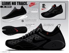 hot sales 477f8 1a51a parkour shoes Giày Adidas Nữ, Nike Air, Giày Thời Trang, Trang Phục Nam