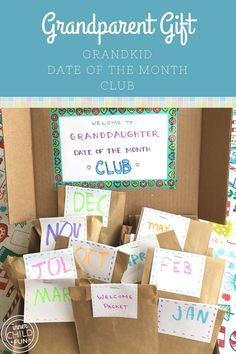 128 Best Activities For Grandparents Day Images 1st Grade Centers