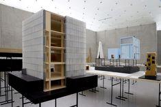 http://architecturephoto.net/jp/Zumthor06.html