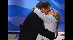 The A - Z Of Kisses Of Hilary Clinton  Incredible Kisses Of Hilary Clinton  funny hillary clinton funny hillary clinton pictureshillary clinton funny photos funny hillary clinton quotes hillary clinton funny video hillary clinton funny facehillary clinton 2016 hillary rodham clinton hillary clinton autobiographyhillary clinton newshillary clinton today 2016 hillary clintonhillary clinton latest news hillary clinton campaign 2016 what happened to hillary clinton    Hillary Diane Rodham…