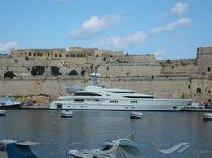 MY ANNA, type:Yacht, built:2007, GT:1549, http://www.vesselfinder.com/vessels/MY-ANNA-IMO-1008994-MMSI-319271000