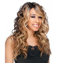 Shake-N-Go FreeTress EQUAL Lace Front DEEP INVISIBLE PART - BENTLY (OP27) Unknown http://www.amazon.com/dp/B008Y13RVQ/ref=cm_sw_r_pi_dp_mY7uub02KJA9H