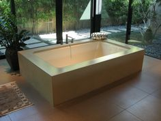 #BubbleTime#relaxation#romantic by Flying Turtle Cast Concrete