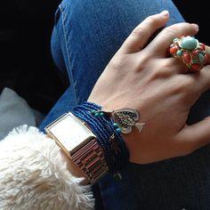 #accesorios #anillos