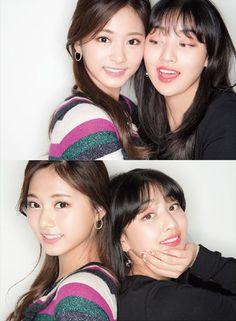 Read 13 from the story Sugar Mommy~ (Jitzu) by (Lesbian for Irene) with reads. ship, twice, dahmo. Kpop Girl Groups, Kpop Girls, Fanfiction, 17 Kpop, Twice Fanart, Jihyo Twice, Twice Once, Tzuyu Twice, Wattpad