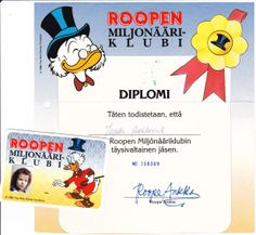 Muistaako kukaan tätä? 1980-luku Suomessa