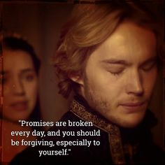 King Francis Of France, Reign Mary And Francis, Mary Queen Of Scots, Queen Mary, Reign Show, Isabel Tudor, Reign Quotes, Marie Stuart, Toby Regbo