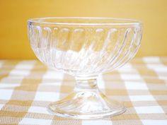アイスクープ210cc [ガラス食器 / デザートカップ / おうちカフェ / Arcoroc / アルコロック] 食器問屋ks-gallery http://www.amazon.co.jp/dp/B00KR8YJLQ/ref=cm_sw_r_pi_dp_wNp7wb0MNTT60