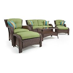 nice Perfect Lazy Boy Patio Furniture 87 In Home Decoration Ideas with Lazy Boy Patio Furniture