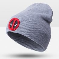 Deadpool Fashion Winter Hats Mens Winter Beanies, Winter Hats, Marvel Characters, Larry, Deadpool, Winter Fashion, Clothes For Women, Collection, Winter Fashion Looks
