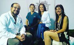 LO NATURAL EN TI #tvmerida #traumatologo #ozonoterapia #medicina #medicinadeportiva  #medico #sportmedicine #spine  #prp #plasma #o3 #saludable #plasmaricoenplaquetas #salud #fitness #deportes #vidasana #colombia #ecuador #mérida