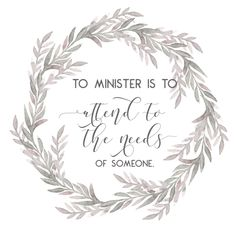 The Visiting Teaching Message for April 2018 is 'The Sacred Duty to Minister'. I have free printables for you to use or get talking about this topic! Relief Society Lessons, Relief Society Activities, Ministering Lds, Visiting Teaching Message, Lds Scriptures, Lds Quotes, Mormon Quotes, Inspirational Quotes, Saint Quotes
