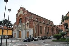 Monastero di San Francesco - Gallarate