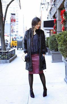 http://www.shallwesasa.com/2014/12/holiday-outfit-samedelman-Smithfield-TStrap-Heels.html