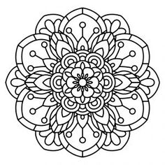Free Printable Mandala Coloring Sheets - Chasing A Better Life There is just something about coloring. It has a relaxing and calming benefit, experiencing relief. You release negative energy and are filled with a posit Toy Story Coloring Pages, Heart Coloring Pages, Coloring Book Art, Flower Coloring Pages, Mandala Coloring Pages, Free Coloring Pages, Free Printable Coloring Sheets, Printable Adult Coloring Pages, Mandala Stencils