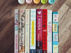 21 Books That Will Make You Fall In Love With YA, Because Young Adult Lit Is Something Everyone Can Adore | Bustle