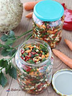 Bun Bun, Pantry, Salsa, Mason Jars, Canning, Ethnic Recipes, Food, Home Canning, Homemade