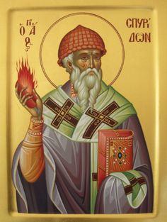 icon cartoon of st demetrius Byzantine Icons, Byzantine Art, Religious Icons, Religious Art, Greek Icons, Best Icons, Art Icon, Orthodox Icons, Christian Art
