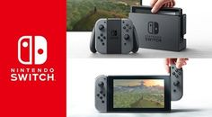 In addition to providing single and multiplayer thrills at home, the Nintendo Switch system also enables gamers to play the same title wherever, whenever and with whomever they choose.  The mobility of a handheld is now added to the power of a home gaming system to enable unprecedented new video game play styles.