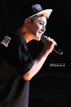 Kim Hyun Joong ♡ 2014 World Tour in Taiwan 140705