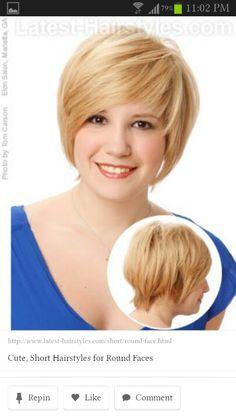 Eye level learning center of northbrook eye level of northbrook stylish short hair cut winobraniefo Choice Image