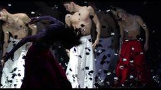 Trailer dont think twice  Staatsoper Hannover HD  Ein erster Blick auf dont think twice mit Choreographien von Georg Reischl (Zeitsprünge) David Blázquez (450m) und Yaron Shamir (Into the Flash)!  From: Staatsoper Hannover  #Oper #Musiktheater #Theaterkompass #TV #Video #Vorschau #Trailer #Clips #Trailershow #Deutschland