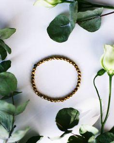 Tylko do 8 kwietnia do zamówień złożonych przez www.lebaiser.pl dodajemy subtelną bransoletkę 💚 #lebaiserlingerie #lebaiser #prezent #gift #pomysłnaprezent #bielizna #underwear #lingerie #flowerlover #bransoletka #hematyt #bestoftheday #picoftheday #newcollection #instafashion #instastyle #fashion #pannamłoda #bride #wedding #ślub #bohowedding #bohobride #morningmood #mood #vibes #essentials #lacelover #handmadewithlove #handmade