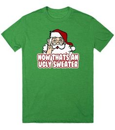 The Legend of Zelda Ugly Christmas sweater. Triforce. Zelda ...