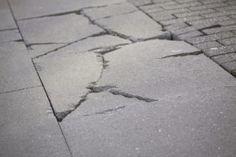 Accident Attorney, Sidewalk, Side Walkway, Walkway, Walkways, Pavement