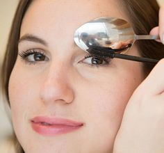 17 Makeup Tricks Every Woman Is Dying To Know – The Awesome Daily - Your daily dose of awesome