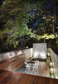 Find out the best luxury outdoor lighting ideas selection for your next interior design project. Discover more at  luxxu.net