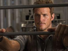 Jurassic World (2015) photos, including production stills, premiere photos and other event photos, publicity photos, behind-the-scenes, and more.