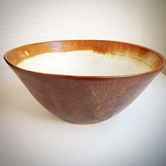 Ceramic Bia Minozzi.