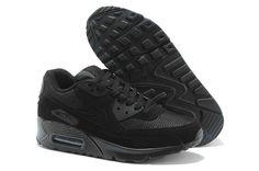 Nike Air Max 90 Hommes,acheter chaussures nike,nike zoom air - http://www.autologique.fr/Nike-Air-Max-90-Hommes,acheter-chaussures-nike,nike-zoom-air-29871.html