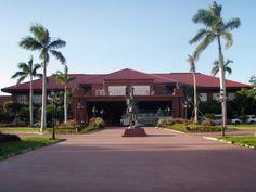 Fort Ilocandia Ilocos Norte