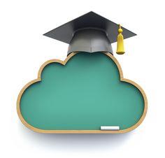 online education - Google 검색
