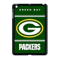 Minnesota Vikings Galaxy S4 Hard Case