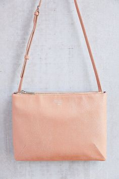Matt & Nat Dreamed Shoulder Bag