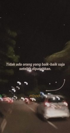 Mood Quotes, Life Quotes, Quotes Galau, Quotes Indonesia, Sad Girl, Captions, Qoutes, Self, Feelings