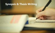 Thesis Writing at #Techsparks call Today +91-96531-59085