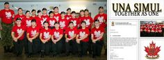 2313 SALH Cadets, Drill Comp, FL, USA  on GoFundMe - $20 raised by 1 person1 month.