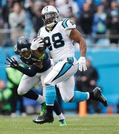 Cheap NFL Jerseys Outlet - 1000+ ideas about Jonathan Stewart on Pinterest   Carolina ...