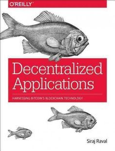 Bitcoin is the first application to emerge from the underlying blockchain technology, and others that follow might have more significance. This book shows developers how to take advantage of the decen