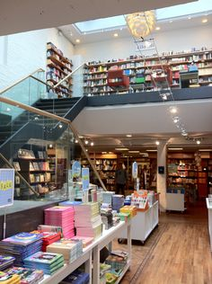 I love bookstores, big and small. This is no exception. Drop by for some Nordic books (in English, of course), or just to browse around.  ********************************* Norli University street - the biggest bookstore in town