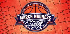 """It's a #MarchMadness """"mad house"""" here this weekend! Bring an appetite, some friends, and wear your colors! Our coupons (posted earlier this week, and in the Daily Post's """"Talk of the Town"""") are valid through April 10th."""